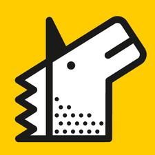 Communication and Multimedia Design Amsterdam logo
