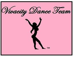 Vivacity dance team Auditions