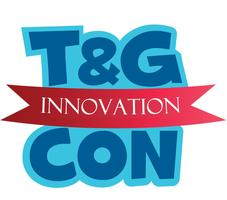 2015 Toy & Game Innovation Conference