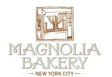 Magnolia Bakery New York City: Classic Cake Icing