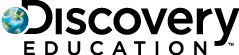 Discovery Education Spring VirtCon 2015 Live Webcast