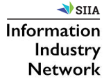 The Information Industry Network Limited logo