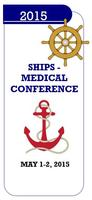 2015 SHIPS Medical Conference