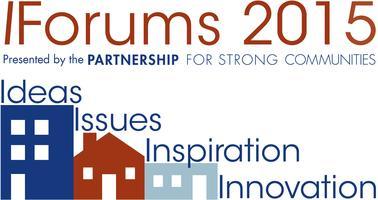 Public Housing Revitalization: Building Communities...