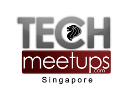 TechMeetups.com