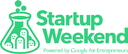 Startup Weekend NYC May - B2B Edition Presented by...