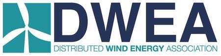 April DWEA Webinar: Wind Diesel and Islanded-Grids