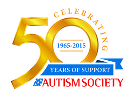 Strategies, Services & Supports Across the Autism...