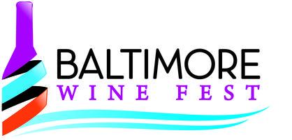 Baltimore Wine Fest