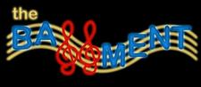 The Bassment Kamloops logo