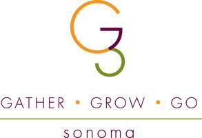 G3 VAIL: Gather, Grow & Go! Women's Conference...