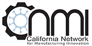 Smart Manufacturing Conference