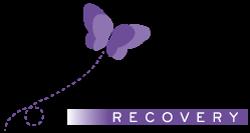 Webinar: NHADACA - Developing a Recovery Oriented...