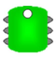 Thinklab logo