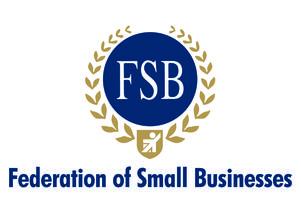 FSB Calderdale 072/006 - Business Breakfast September