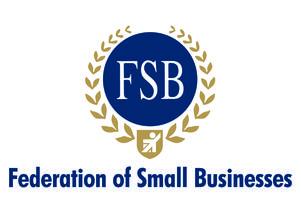 FSB Calderdale 072/006 - Business Breakfast October