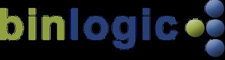 MariaDB  / MySQL Multi Master Replication con Galera