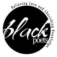Black Poets Night/Black Poets of Change TSU After Event