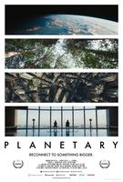 PLANETARY: A Fundraiser for the Sunny Meadow Sanctuary