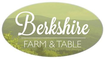 Chef X: Good Food, Great Events -- Berkshire Chefs in...