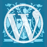 April WordPress Leeds / Northern Bloggers