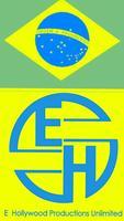 BRAZILIAN MASQUERADE BALL FREE ALL NIGHT