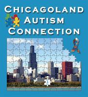 "2015 ""Spring Fling for Autism Awareness"" Resource Fair"