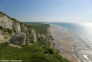Opal Coast & Boulogne sur Mer