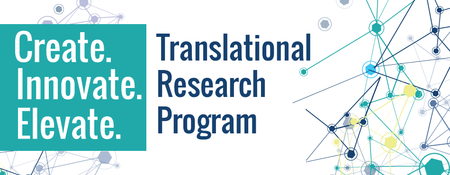 Translational Research Program InfoXchange: In-person...
