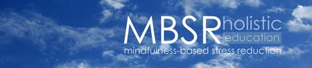Mindfulness-based Stress Reduction (MBSR) in...