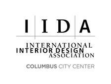 Columbus IIDA City Center logo
