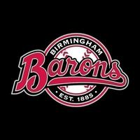 NABA Birmingham Member Appreciation Event - Barons...