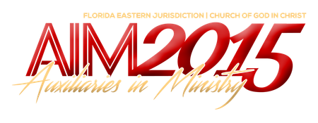 2015 AIM Convention of Florida Eastern Jurisdiction
