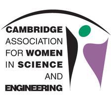 CamAWiSE logo