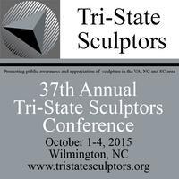 2015 Tri-State Sculptors 37th Annual Conference