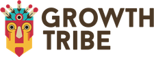 Growth Tribe Academy logo