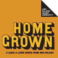 Choosing Raleigh: Because Brooklyn Doesn't Need...