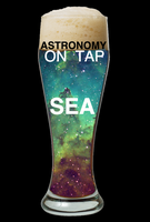 Astronomy on Tap Seattle II