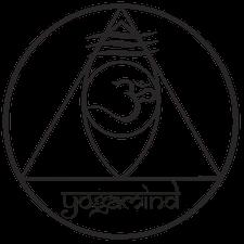 Yogamind logo