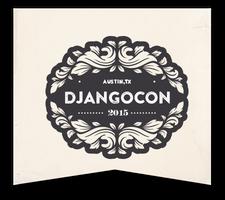 DjangoCon US 2015