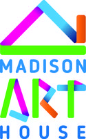 """Madison Art House is hosting a free """"Create Art Event""""!"""