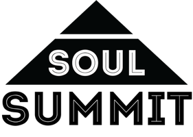 Soul Summit: A Conversation About Race, Identity,...