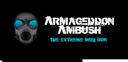 Armageddon Ambush-Maryand