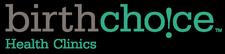 Birth Choice Health Clinics logo