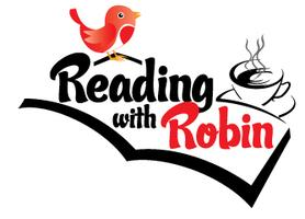 Summer Reading With Robin
