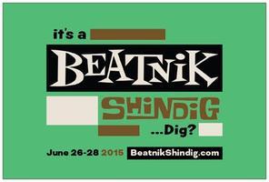 BEATNIK SHINDIG