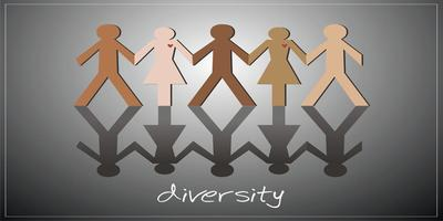 Grow Diversity In Technology! - Meet-up (YouTube) -...