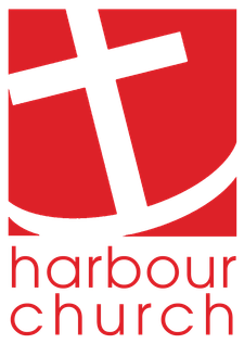 Harbour Church logo