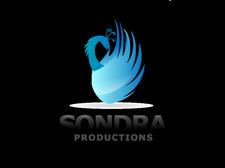Sondra Productions logo