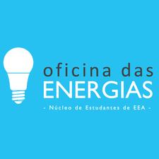 Oficina das Energias logo